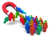 networkmarketing online